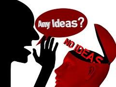 inga_ideer