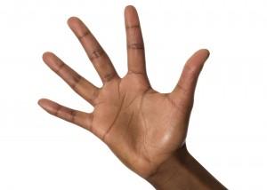 human-hand-back-pic
